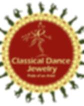 cdj_logo.jpg