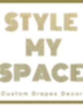 STYLE MY SPACE.jpg