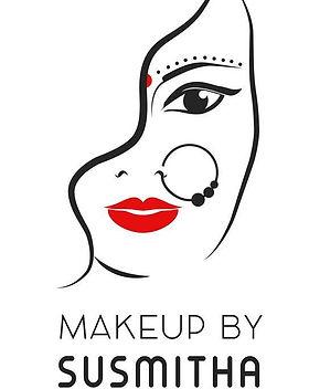 Makeup by Susmitha.jpg