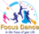 focus dance logo.png