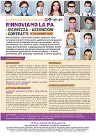 Manifesto70x100STAMPA_9dicembre_page-000