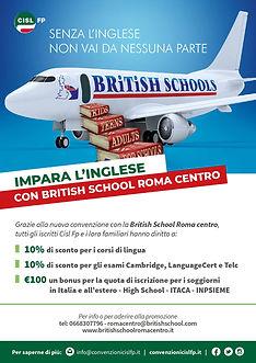 Convenzione-British-School_page-0001.jpg