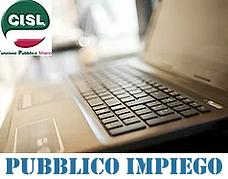 PUBBLICO IMPIEGO.png