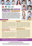Volantino_Sciopero_9_dicembre_v3_page-00