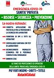 richieste_sanità_privata.PNG