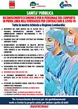 riconoscimento_sanità_pubblica.PNG