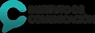 180922 logo IC copia.png