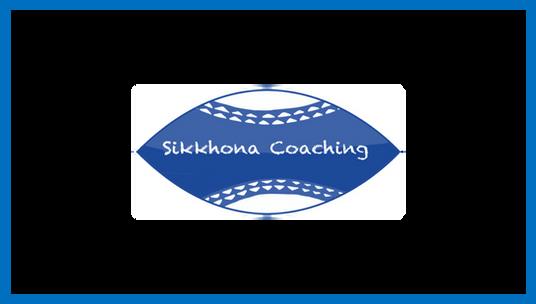 Programa Sikkhona Coaching