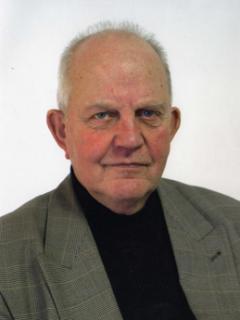 Arkharov Alexey Mikhailovich