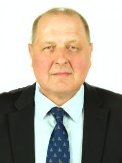Zherdev Anatoly Anatolevich