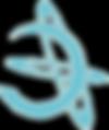 Energo_Logo_otrisovannoe.png