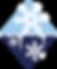 Logo E-4 (2).png
