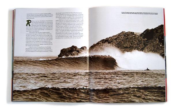 craig allsop photographer surf surfers journal desillusion surfing world