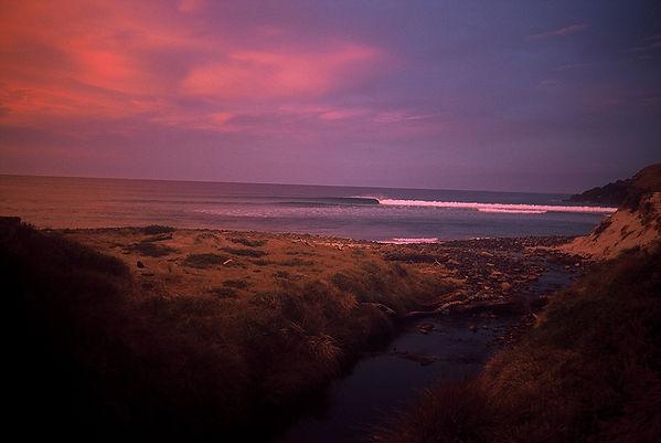 Craig Allsop Western Australia Anthropologist Surf Photographer Lifestyle