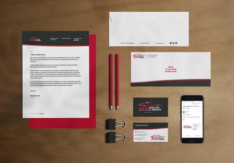 OCD Auto Spa & Services