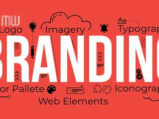 How Much Does Branding Matter? More Than You Might Think!