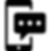 texts icon