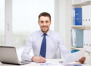 Proposal Writing Approach: LPTA vs. Best Value