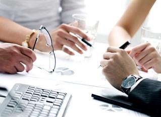 HowProposal Managers Leverage Capture Planning