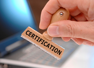 Small Businesses & HUBZone Certification: Isit Worth It?
