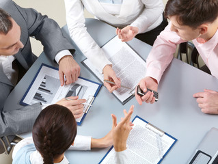 How Does a Proposal Manager Identify Bidding Opportunities?