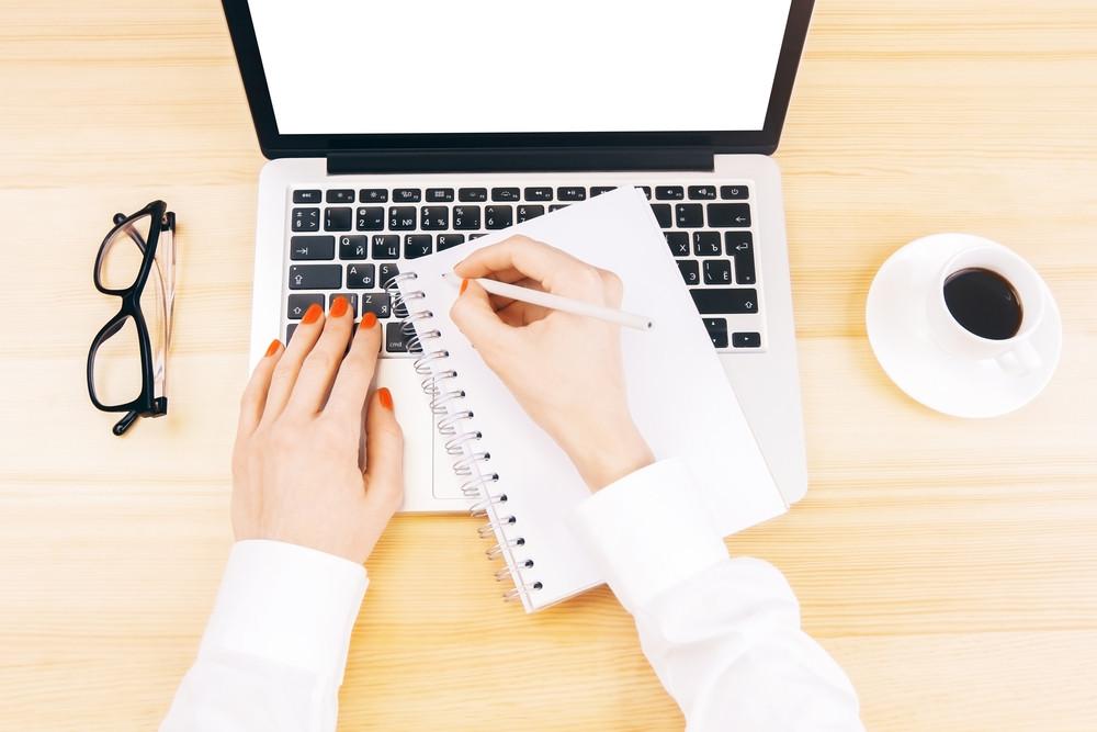 Proposal Management vs. Proposal Writing