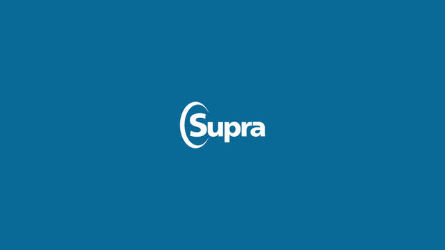 Setup a CBS Code Using the Supra eKEY App
