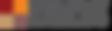 AARLCCFRIENDS_logo2020.png