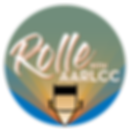 Esther Rolle_Logo-03.png
