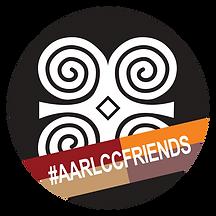 AARLCCFRIENDS_socialmedia.png