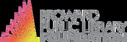 Broward_County_Public_Library_Foundation