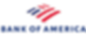 BofA_SOFLO-20-w24-300x123-1.png