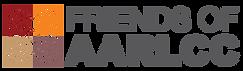 AARLCCFRIENDS_logo2020_SM.png