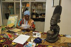 2014 Destination Ghana