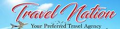Travel Nation - Logo.PNG