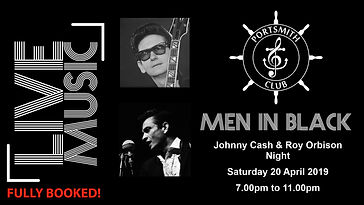 Men In Black_Portsmith Club Cairns.jpg