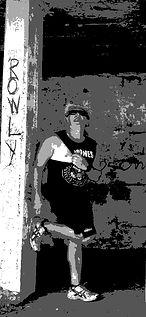 Rowly_BW2.jpg