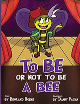 To Be Or Not To Be A Bee