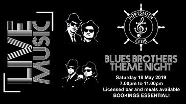 Blues Brothers_Portsmith Club Cairns.jpg