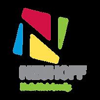 site_header_logo-5ee9085f34ff9.png