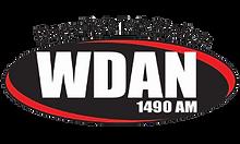 WDAN-Logo-300x180.png