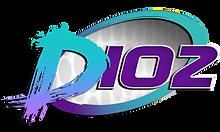 D102-Logo-300x180.png
