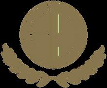 acton_snyder_logo_1c_metallicgold-218w.p