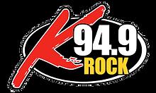 K94.9-Logo-300x180.png