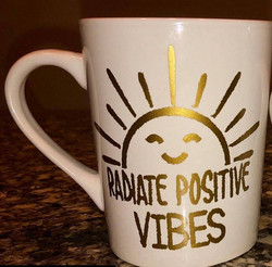 positive mug_edited