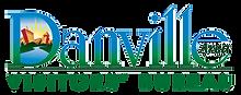 davb-logo.png