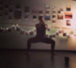 yoga studio_edited.jpg