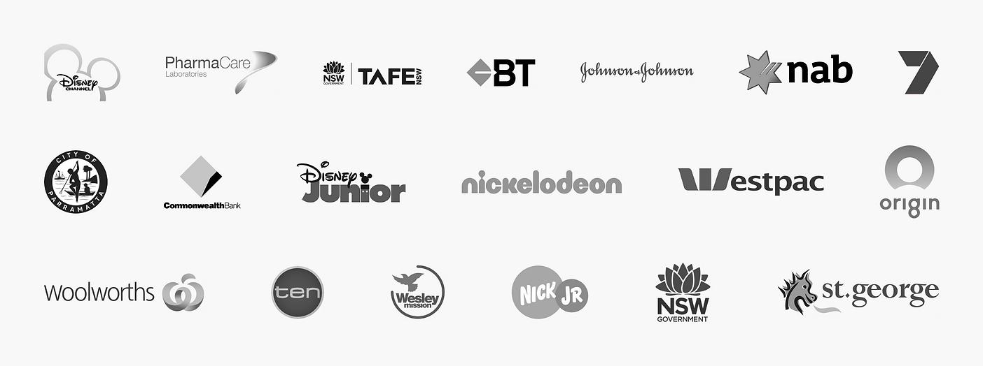 mf-brands
