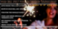 Screen Shot 2020-07-01 at 2.36.20 PM.png