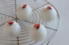 薯蕷桜2.3.25.jpg